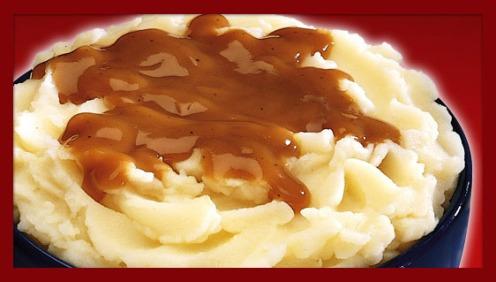mashed potatoes.gif