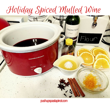 Spiced Mulled Wine.png