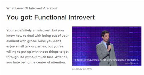 introvert.PNG