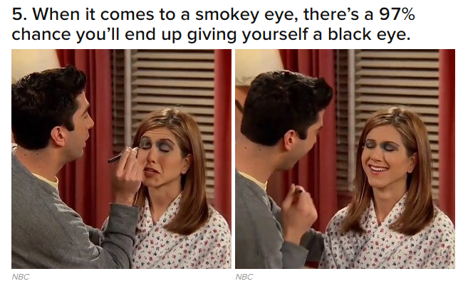 smoky eye.PNG